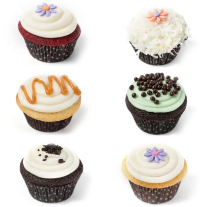 dots-cupcakes-6-assortment